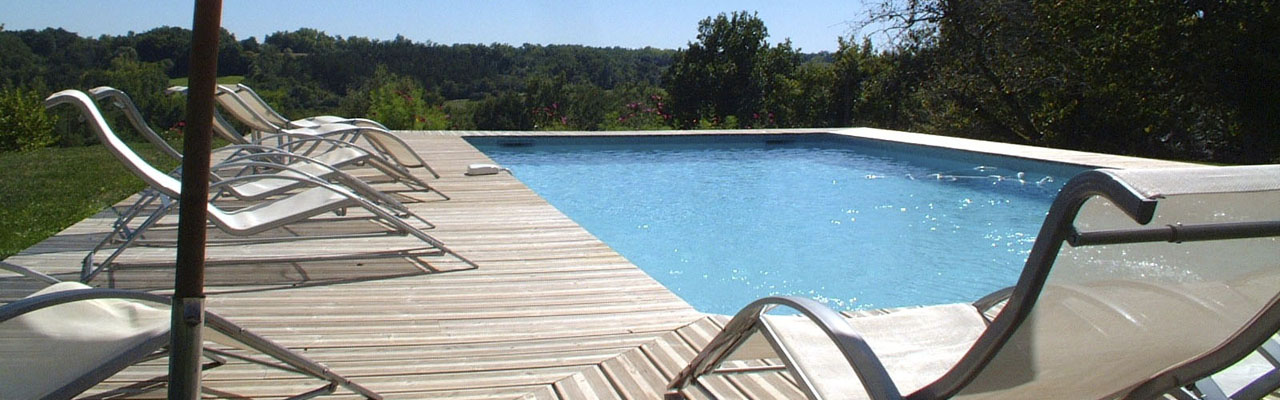 pool_slider_1280x400_new